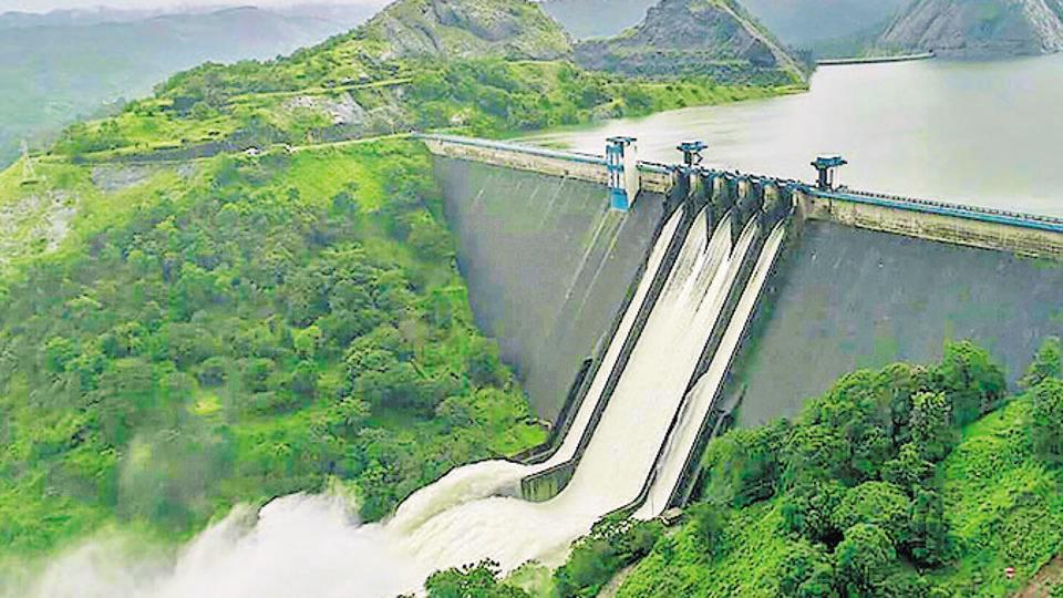 Grand Kerala