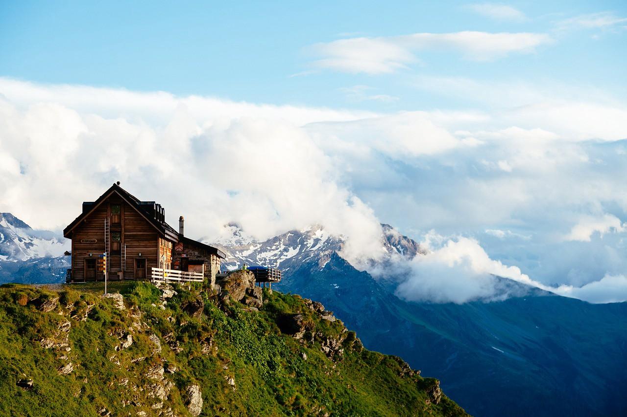 Bhutan Overland Bliss