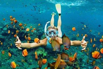 Romantic Escapade To Bali