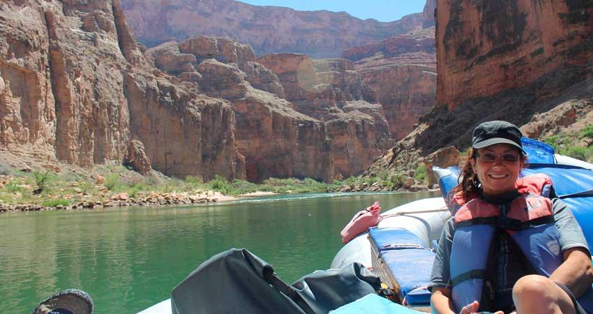 Grand American Adventure