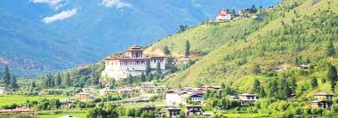 A Magical Kingdom Paro
