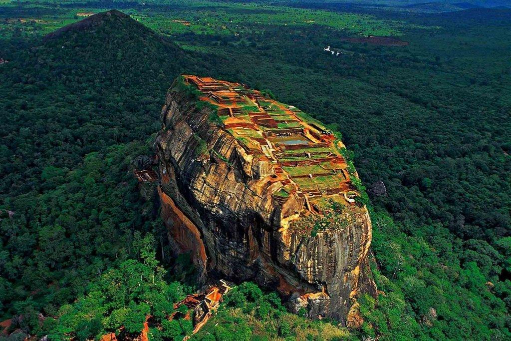 Ramayana Sri Lanka