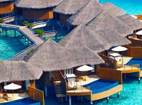 SPLENDID MALDIVES