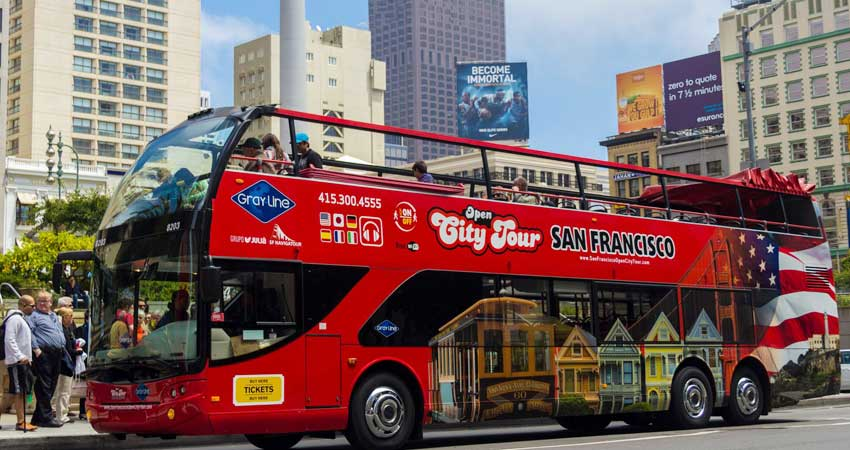 City tours-in-los-angeles
