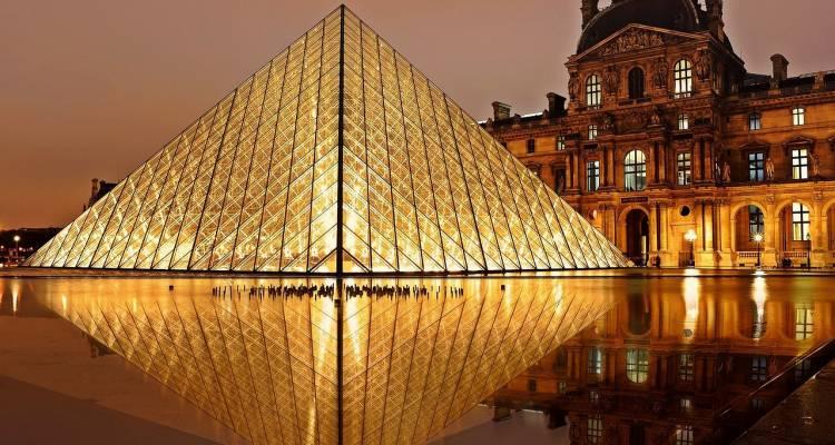 Paris Delight