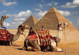The best of Egypt
